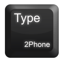 type2phone_1