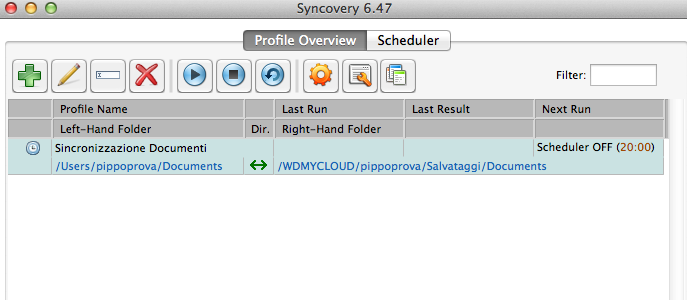 syncovery_main