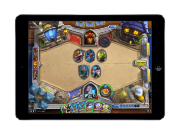 Hearthstone_on_iPad_1