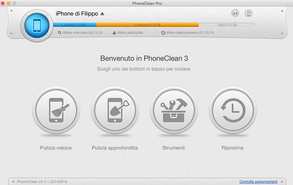 phone_clean_pro_8
