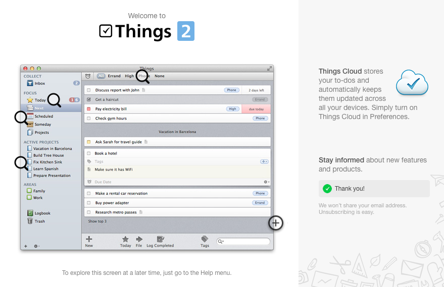 things_mac_1