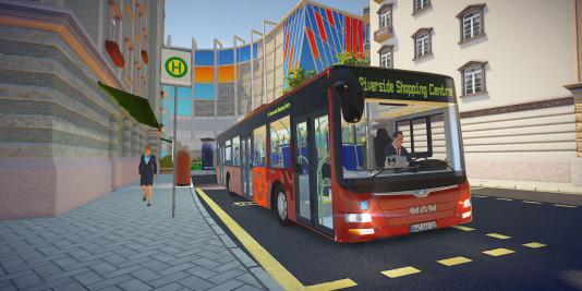 bus_sim_2